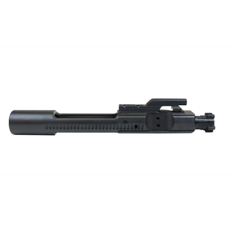 .223/5.56/.300BO Nitride Bolt Carrier Group USA